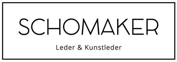 LederVielfalt-Logo